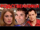 Близкие Спартака Мишулина подтвердили родство Еремеева с актером  (02.11.2017)