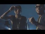 Russell Ray feat. Sergey Kutsuev - Хамелеоны (A.Ushakov Video Edit)
