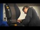 Bedrijfsfilm over stoelen van EBLO Seating