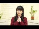 モー娘。20周年企画、石田亜佑美の定点観測、ハロコンライブ、MCトーク 1
