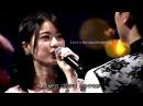 11 февр 2017 г Ikuta Erika x Yamazaki Ikusaburo Aimer Love Roméo Juliette