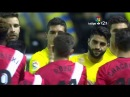 Resumen Cádiz CF 4 - Sevilla Atco. 1 J.30 Liga 1,2,3
