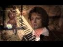 Музыка из к ф Гардемарины вперед Разлука instrumental synthesizer cover