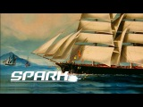 Cutty Sark And The Great Clippers Speed Machines Spark