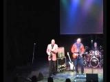Алексей Козлов и Modern Blues Band-Sweet Home Chicago