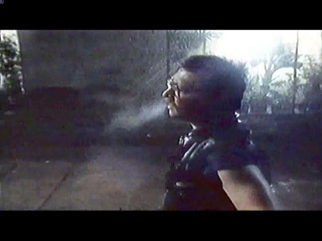 Fassbinder Filmporträt