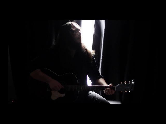 DEEP DARK RIVER - Three Little Birds (Bob Marley cover)