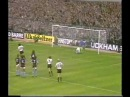 Match Of The 70s 1979-80 Season Part 1