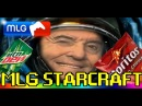 MLG STARCRAFT: Heart of teh Swarm (4000 SUBSCRIBER SPECIAL NOSCOPE MONTAGE PARODY)