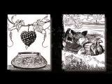 Романс старости (Александр Суханов)