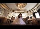 Клятва жениха и невесты!
