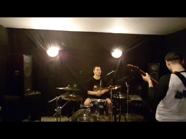 Active Stenosis Rapid Decline Rehearsal