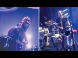 Snarky Puppy  Tio Macaco  Live in Singapore