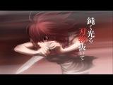 【Maeda Jun x Yanagi Nagi】- Killer Song [rus sub]