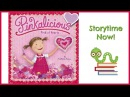 Pinkalicious Pink of Hearts - By Victoria Kann | Kids Books Read Aloud