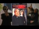 Тайны отца Даулинга (3x15): Тайна убегающей жертвы. Кто заказал Фрэнка? Детектив, Драма, Криминал