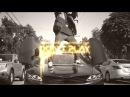 [Free] Bryson Tiller X Travis Scott Type Beat Don't play