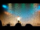 Михаил Задорнов «НЛО сейчас за русских!» (Концерт в Костроме, КВЦ Губернский , 24.03.13)