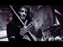 Gorguts - Inverted [live in Wiesbaden 2017]