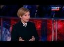 Елена Бондаренко На Украине легализовали военное насилие и беспредел