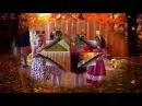 Виды монтажа и обработки видеосъёмки детских утренников