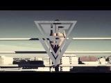 Jeff Dean Feat. Earlly Mac - House Guest -NEW RNB BANGER 2015-