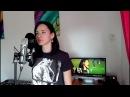 Yana Diak - You (mi nueva cancion - maketa)