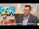 Директор з розвитку Центру Освіти розвінчав страхи батьків щодо навчання в Поль