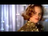 Robbie Williams and Nicole Kidman - Somethin' Stupid 1080p