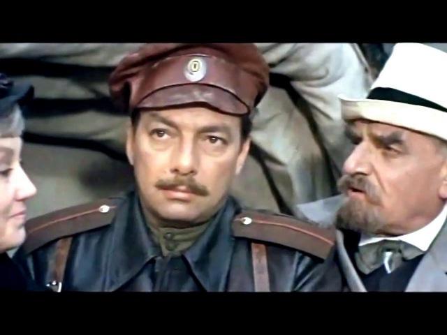 Художественный фильм И на тихом океане 1973 СССР