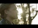 Sons of Anarchy Make it Rain (SOA) by Ed Sheeran Clip - [HD] on Fx ®©™