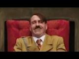 RAID: World War II (Beta) - ALL Hitler Fails or Lose Cutscenes