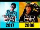 Baller Баллер До Того Как Стал Известен