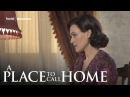 Doris reveals what lies ahead for Regina | A Place To Call Home | Season 5