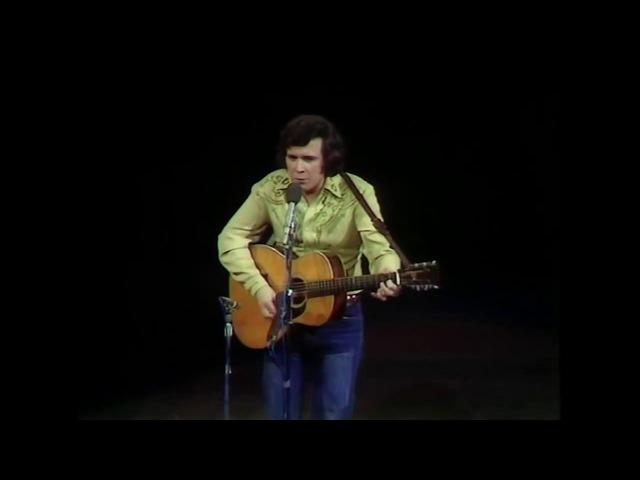 Don McLean - American Pie - 1971
