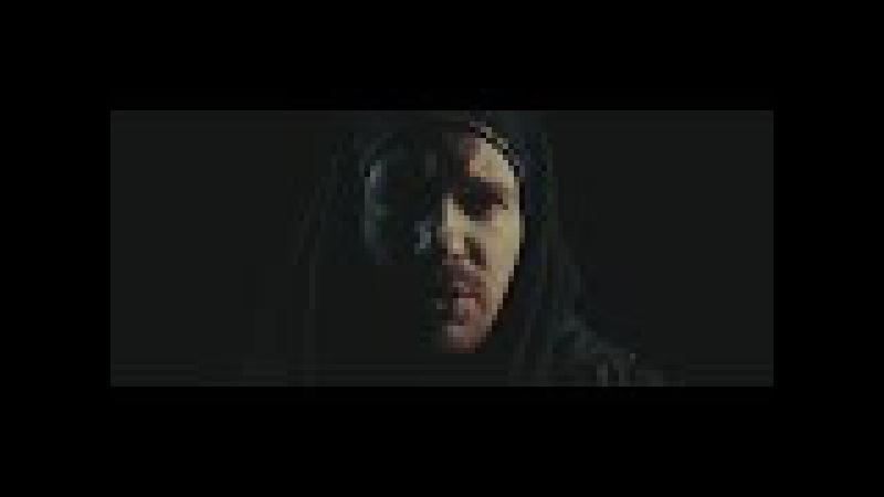 Letzte instanz - Mein Land (2018) official clip AFM Records