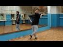 Mime Training Урок Пантомимы С Дмитрием Вовк The basics of pantomime