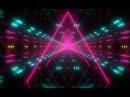 Dyro GTA - Talkin' Bout (Official Music Video)