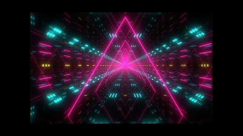 Dyro GTA Talkin' Bout Official Music Video
