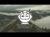 Orsen - Cloudspotting (Original Mix) Replug