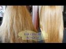 Как сделать лечебную маску для сильно поврежденных волос в домашних условиях