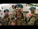Генералы НАТО в полном шоке! - Россия решились и поехала брать Киев за три дня!