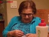 Ку-ку! Как итальянская бабушка знакомилась с Ok, Google