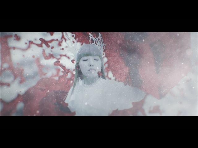 MYTH ROID 『HYDRA』 Music Clip フル ver.
