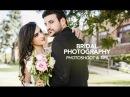 Natural Light Wedding Photography - Tips, Tricks Posing