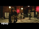 Sons Of Apollo - Coming Home official video