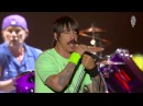 Red Hot Chili Peppers en Lollapalooza Chile 2018 (Live) | Concierto Completo (Full Show) HD 1080p