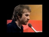 Paul Carrack (and the band Ace) - How Long
