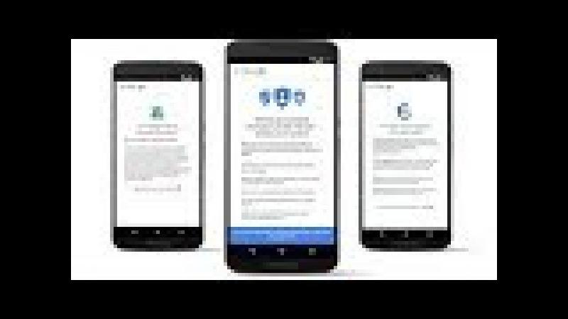 Google Hesap Kaldırma ve Ekleme Android