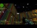 Counter-Strike 1.6:Зомби сервер ЗАКАТ МЕРТВЕЦОВ [FREE ВИП АДМИН] 472 cерия [ЛИДЕР СМОТРИТЕЛЬ]